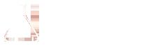 logo ruteoliva