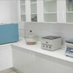 laboratorio ruteoliva