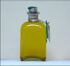 Frasca 100 ml