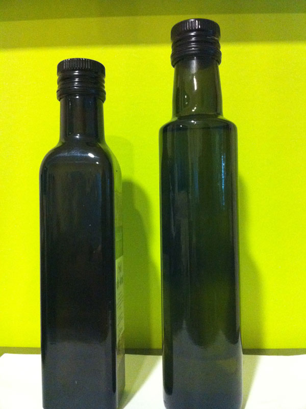 envase para aceite 3