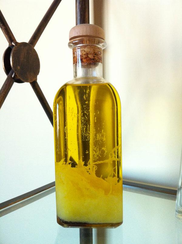 envase de aceite 4