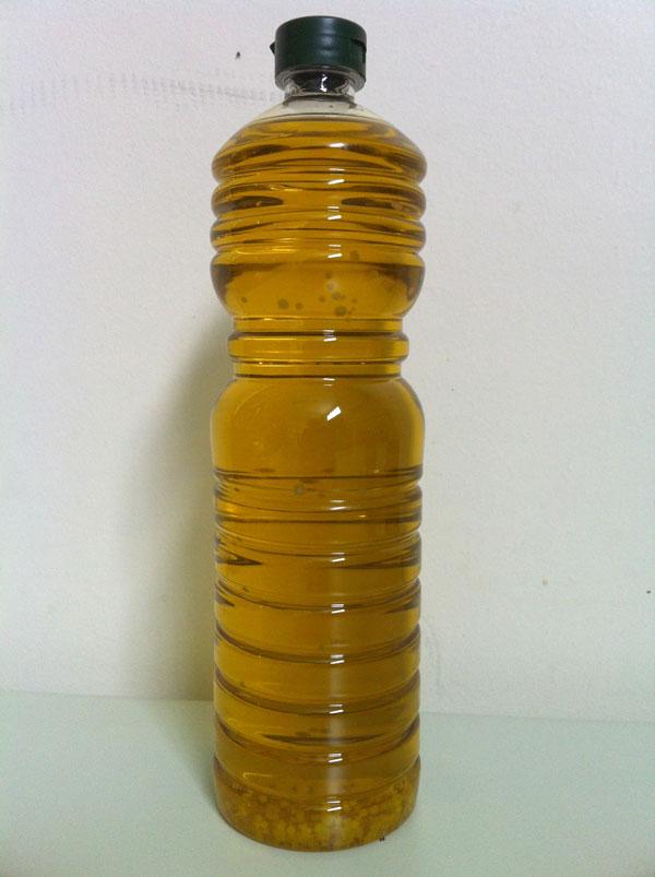 envase para aceite 5
